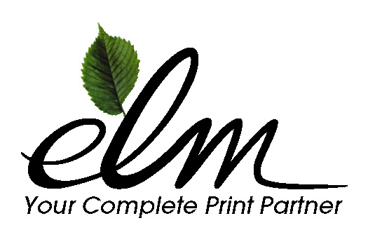 The Elm Press, Inc. Logo